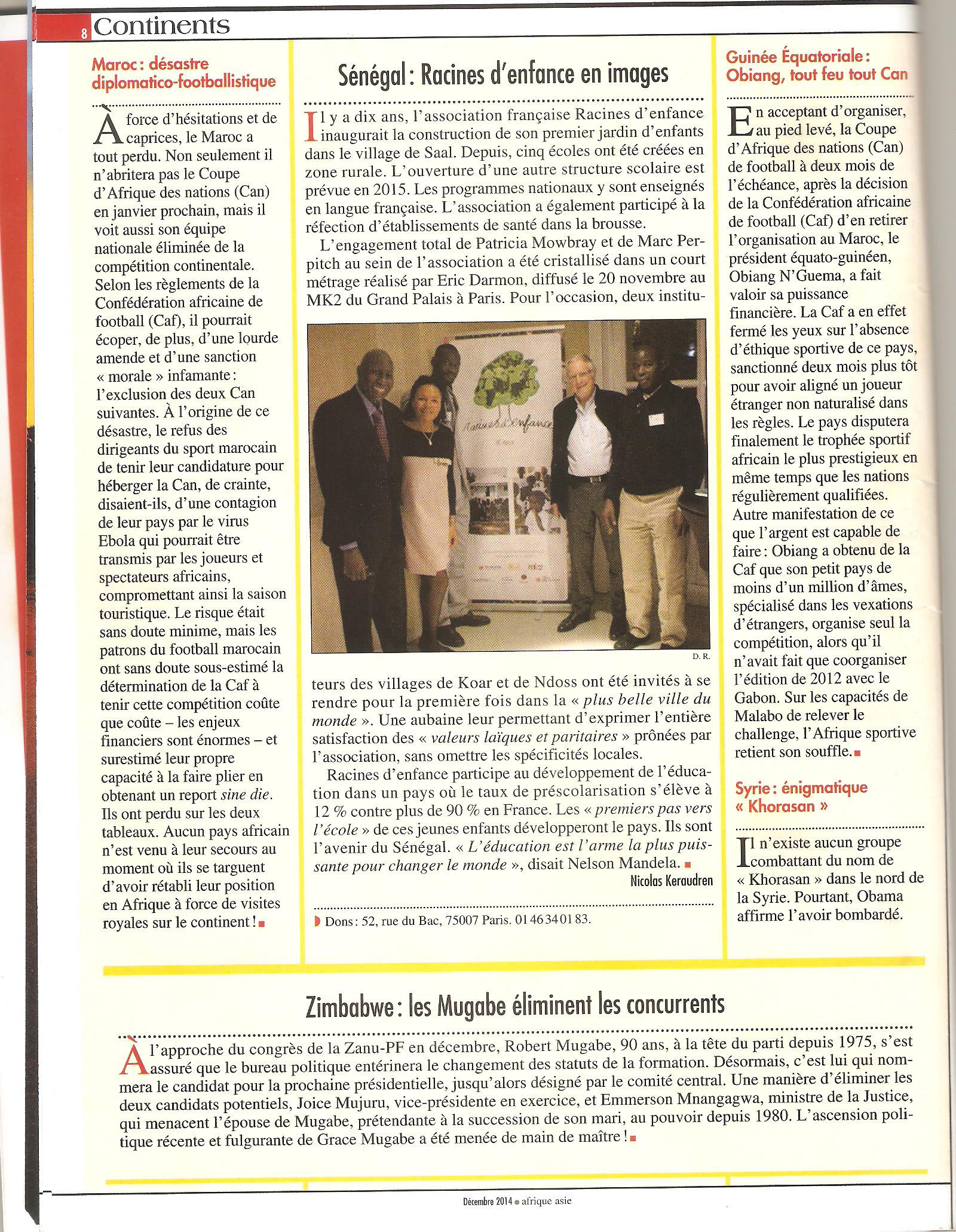 AfriqueAsie article1 12-2014_jpeg_jpeg