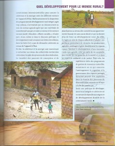 villages d'afrique article1.jpeg