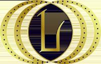 Lyceum club