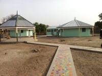 Ecole de Koumbal