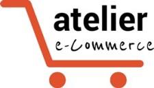 Atelier e-commerce