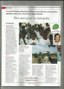 afrique asie page 1