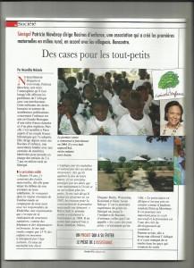 afrique asie page 1