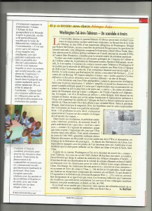 afrique asie page 2