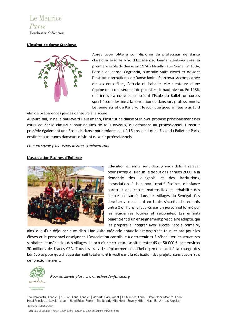 CP Carnaval des Enfants - Le  Meurice-2